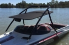 ADVANCE WAKEBOARD TOWER