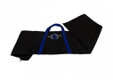 Learner Bar/Boom Storage Bag