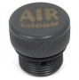 Air Release Valve for Pro X Series Sacs