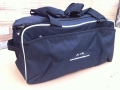 X-Air Wakeboarding Large Cooler Bag